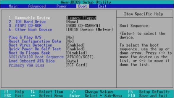 BIOSAward_Boot_A7V